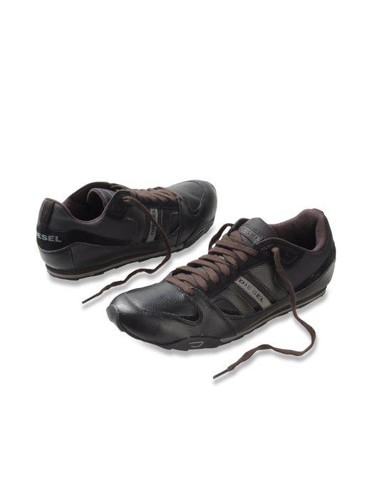 DIESEL GUNNER Casual Shoe U e