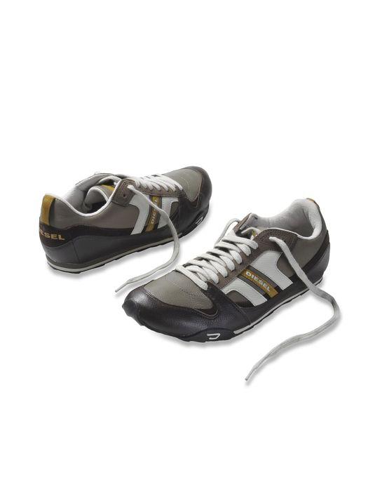 DIESEL GUNNER Sneakers U e