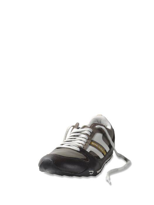 DIESEL GUNNER Casual Shoe U f