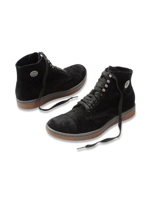 DIESEL BASKET TATRA Zapato de vestir U e
