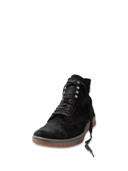 DIESEL BASKET TATRA Scarpa fashion U f