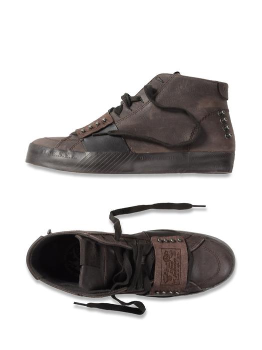 DIESEL D-78 GLAM Casual Shoe U a