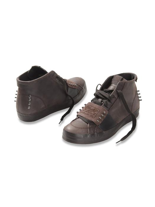 DIESEL D-78 GLAM Casual Shoe U e