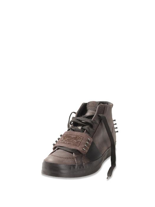 DIESEL D-78 GLAM Sneakers U f