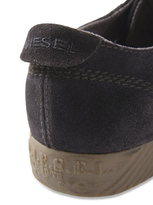 DIESEL D-78 LOW Sneakers U d