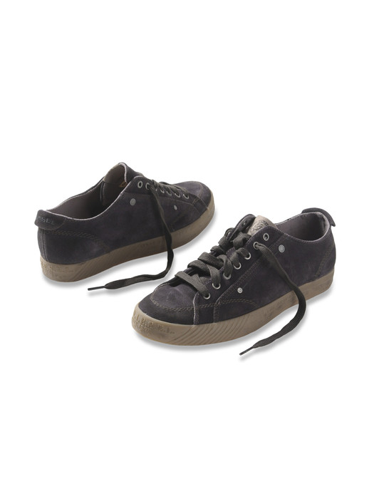 DIESEL D-78 LOW Scarpa casual U e