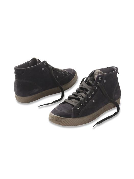 DIESEL D-78 MID Casual Shoe U e