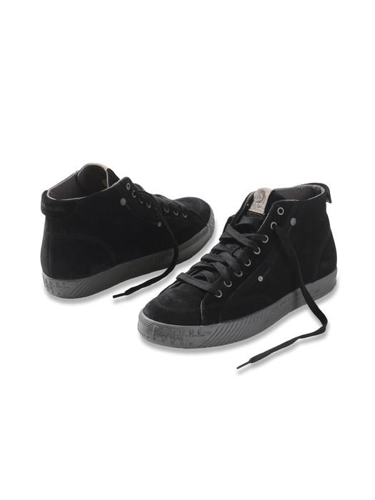 DIESEL D-78 MID Sneakers U e