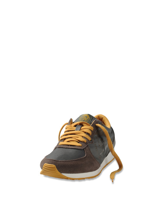 DIESEL A-HEAD Zapatillas U f