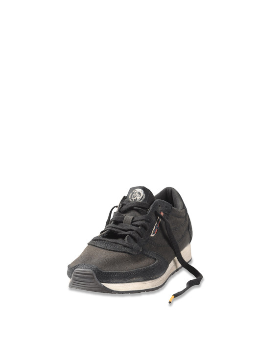 DIESEL PASS ON Scarpa casual U f