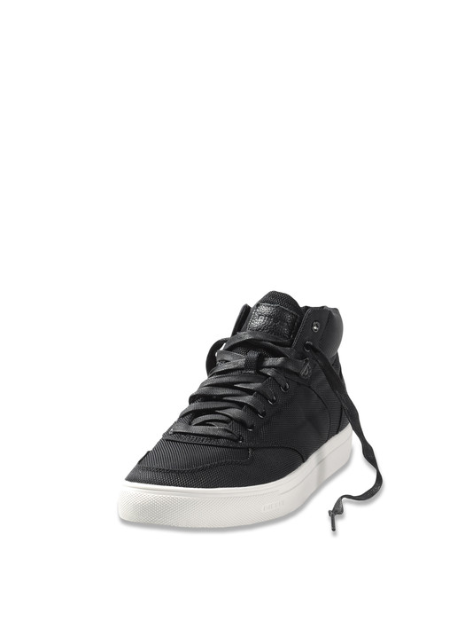 DIESEL INVASION TOP Zapatillas U f