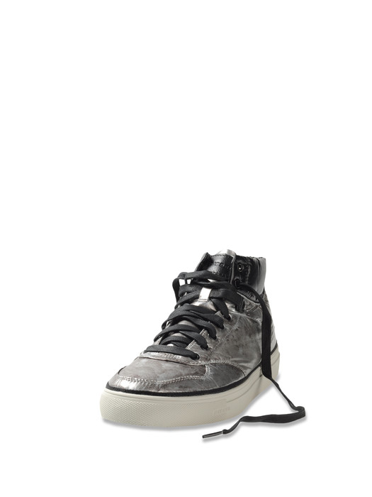 DIESEL INVASION TOP Casual Shoe U f