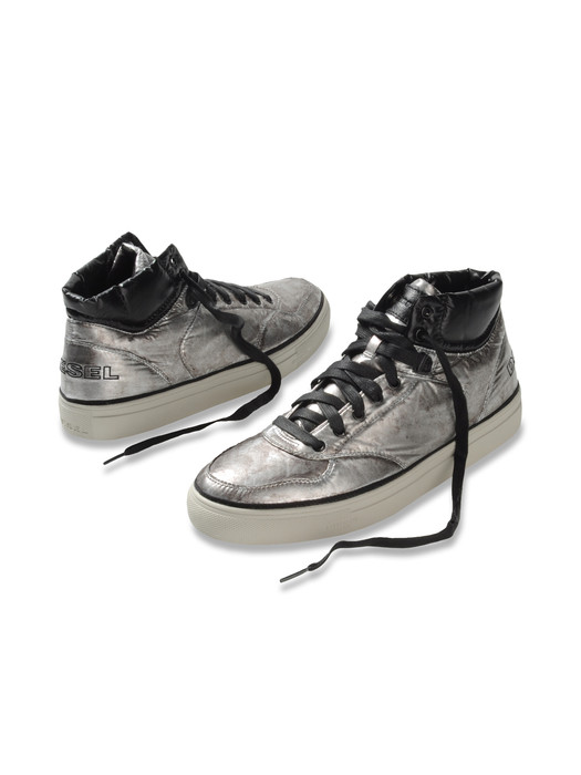 DIESEL INVASION TOP Sneakers U e