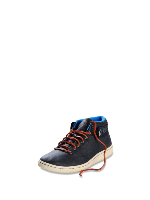 DIESEL DAFFY Scarpa fashion U f