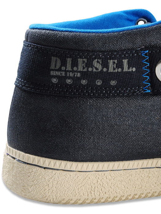 DIESEL DAFFY Scarpa fashion U d