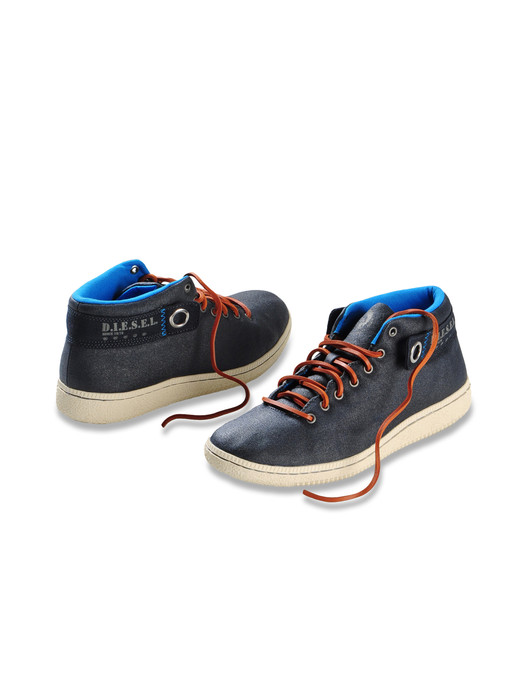 DIESEL DAFFY Scarpa fashion U e