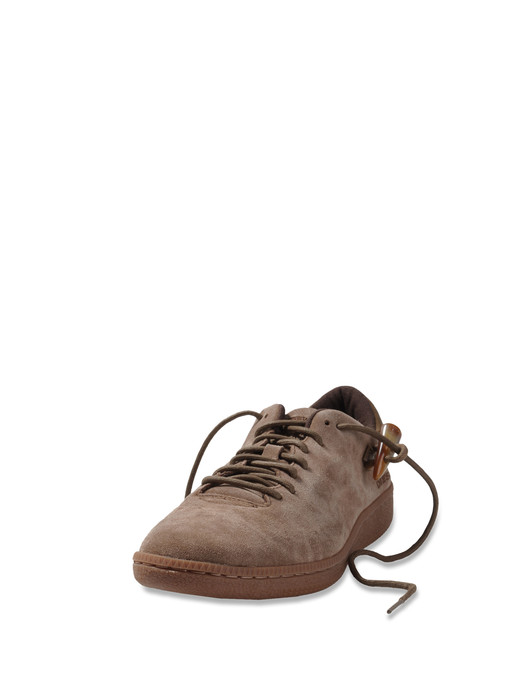 DIESEL BAFF Dress Shoe U f