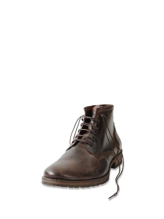 DIESEL DRAM Dress Shoe U f