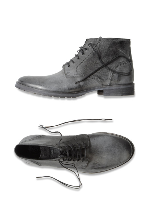 DIESEL DRAM Dress Shoe U a
