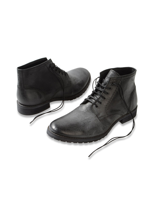 DIESEL DRAM Dress Shoe U e