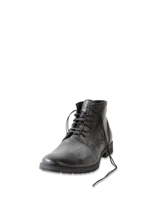 DIESEL DRAM Dress Shoe U f