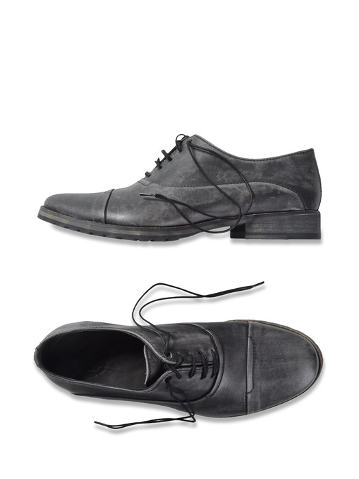 DIESEL BERG Dress Shoe U a