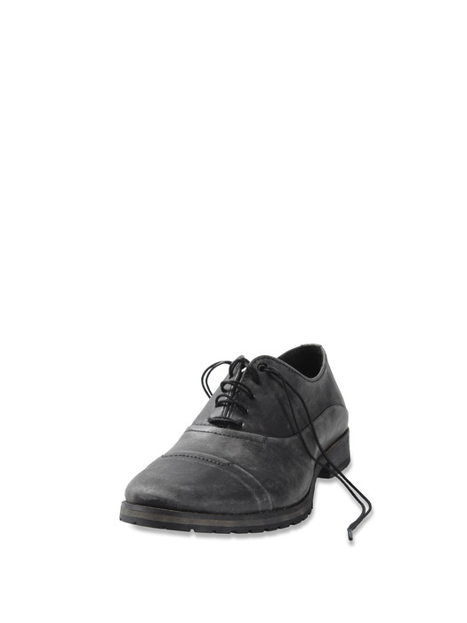 DIESEL BERG Dress Shoe U f