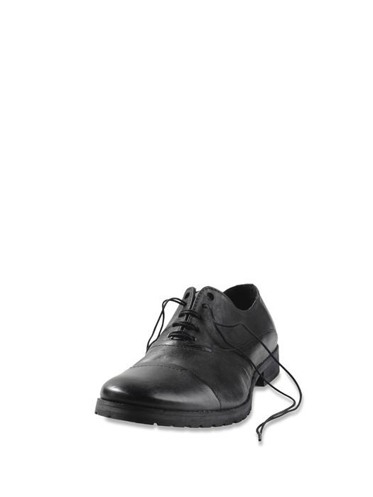 DIESEL BERG Zapato de vestir U f