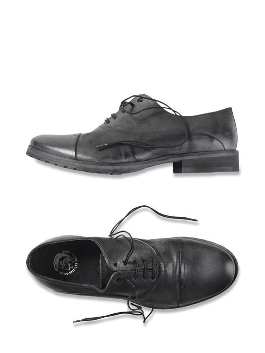 DIESEL BERG Zapato de vestir U a