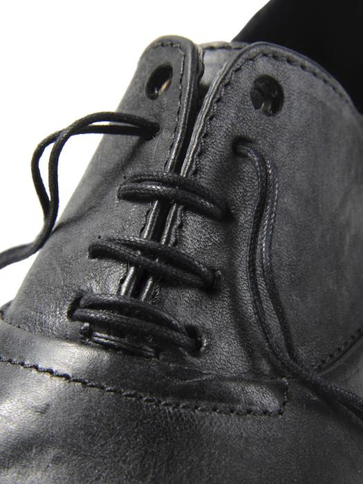 DIESEL BERG Elegante Schuhe U d