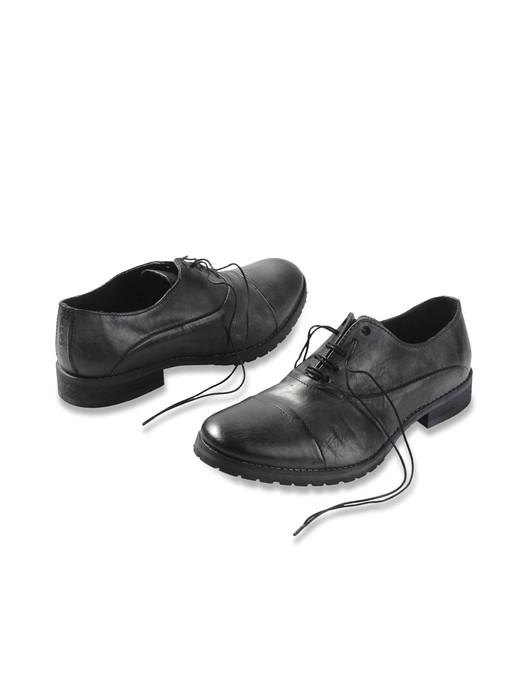 DIESEL BERG Zapato de vestir U e