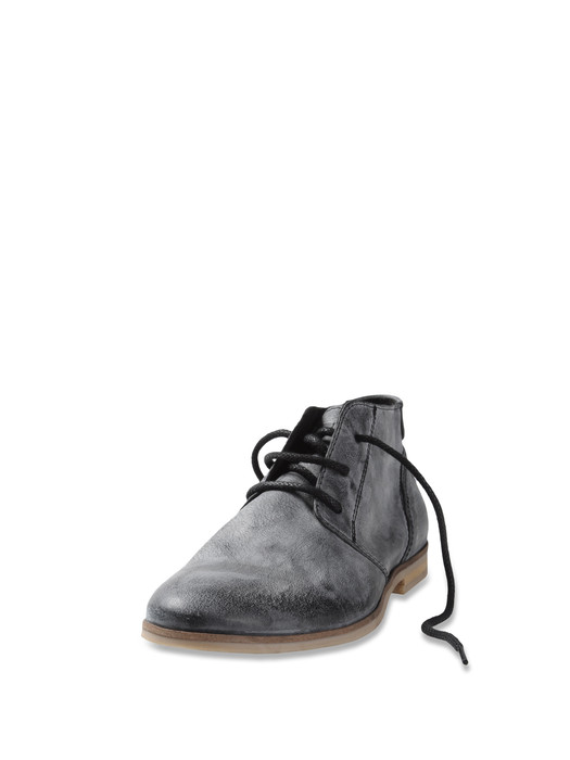 DIESEL KUNZ Dress Shoe U f