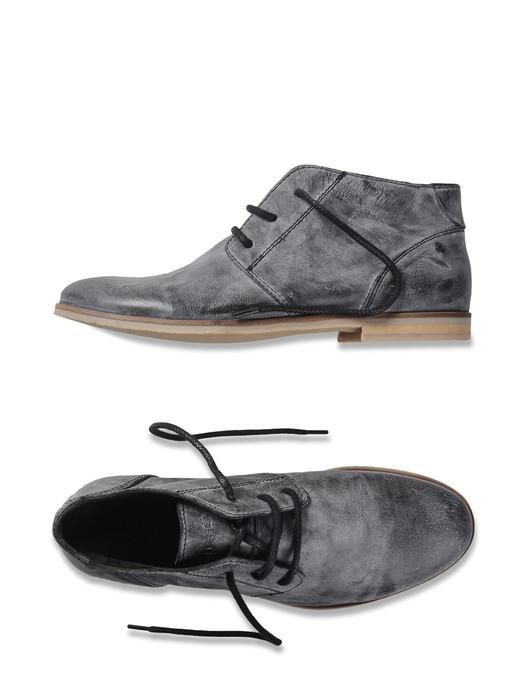 DIESEL KUNZ Chaussures U a