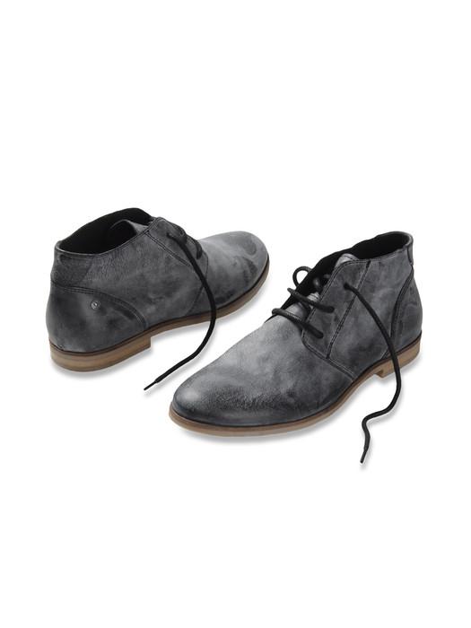 DIESEL KUNZ Chaussures U e