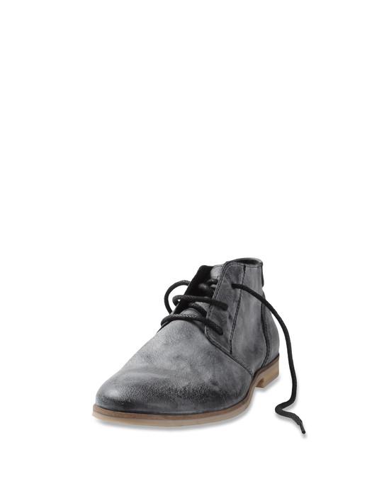 DIESEL KUNZ Chaussures U f