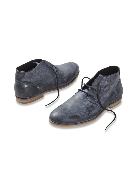 DIESEL KUNZ Dress Shoe U e