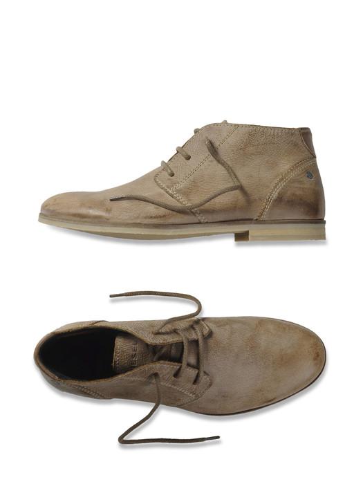 DIESEL KUNZ Elegante Schuhe U a