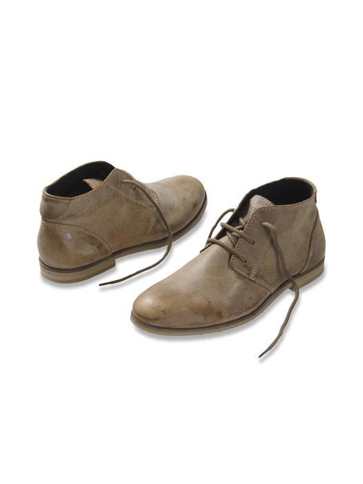 DIESEL KUNZ Elegante Schuhe U e