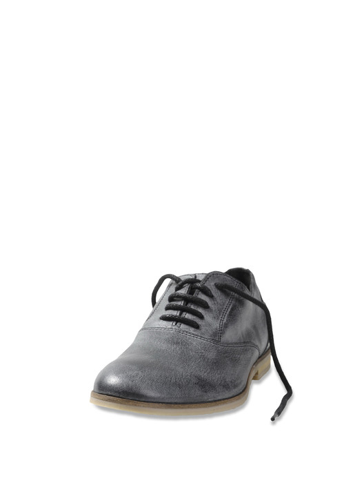 DIESEL THOR Dress Shoe U f