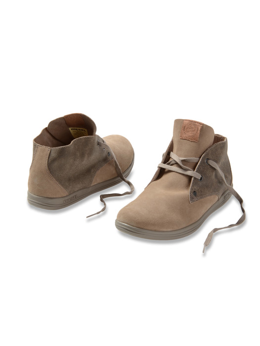 DIESEL MIDTOWN Scarpa fashion U e