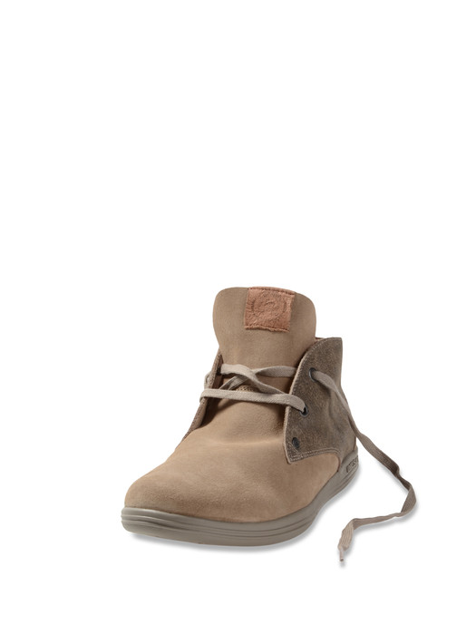 DIESEL MIDTOWN Scarpa fashion U f