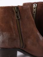 DIESEL PINKY Boots D b