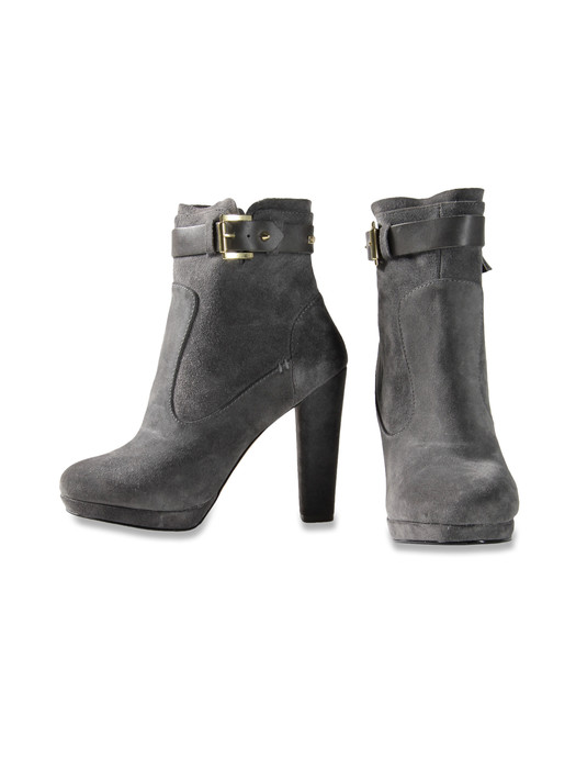 DIESEL BERCY Chaussures D a