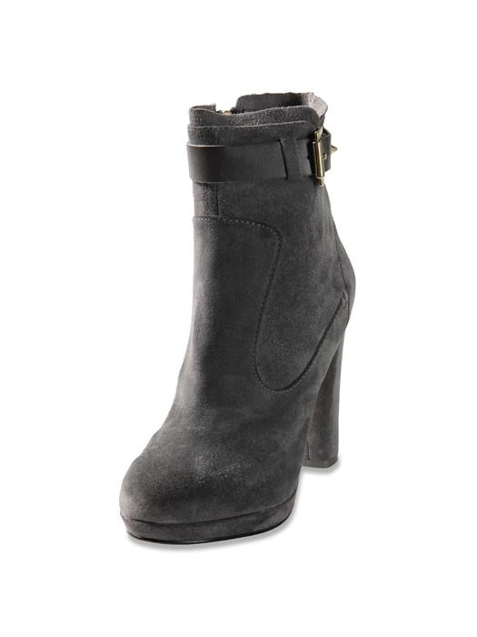 DIESEL BERCY Zapato de vestir D f