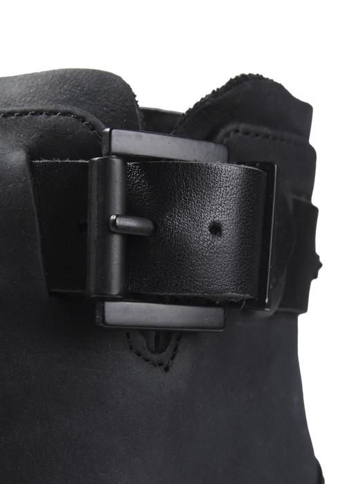 DIESEL BERCY Elegante Schuhe D d