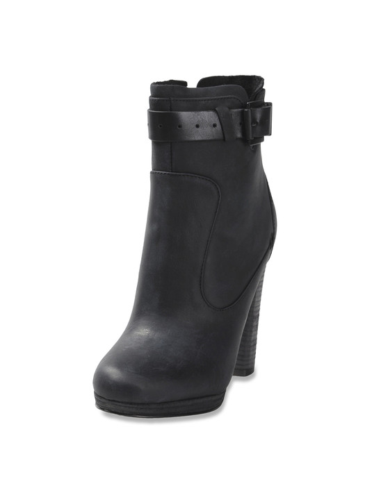 DIESEL BERCY Elegante Schuhe D f