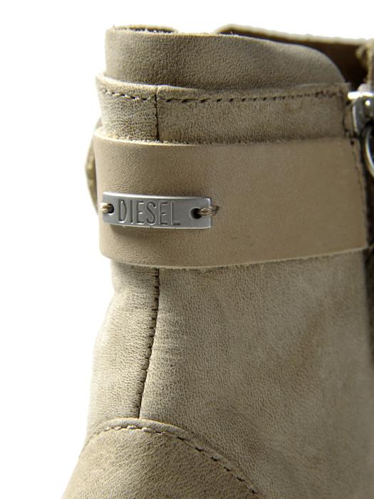 DIESEL BERCY Scarpa fashion D d