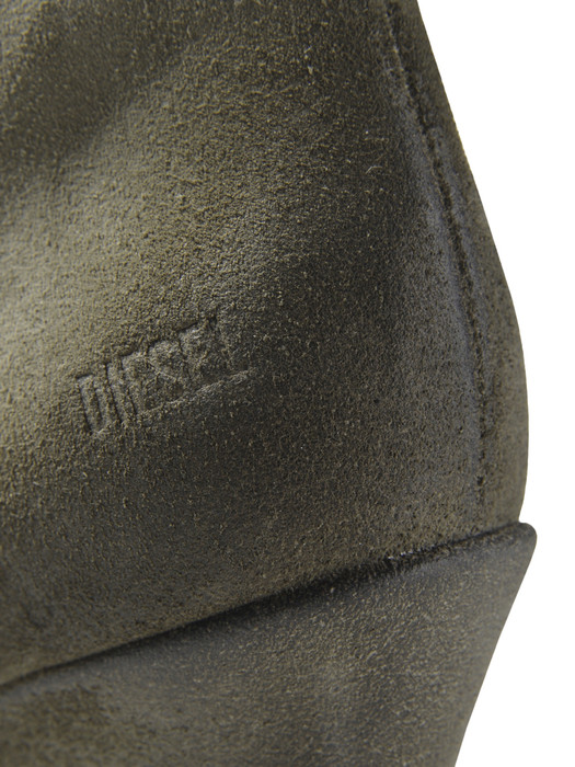 DIESEL TANGY Dress Shoe D d