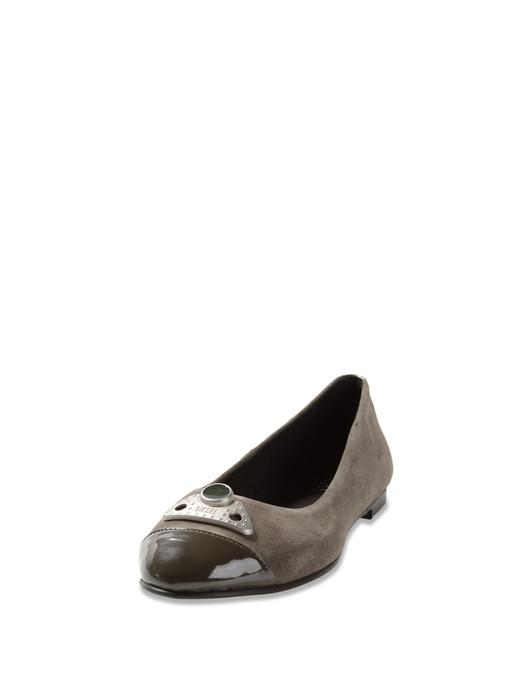 DIESEL CYNTHIA Elegante Schuhe D f