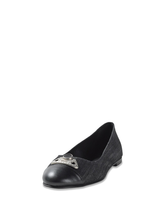 DIESEL CYNTHIA Dress Shoe D f